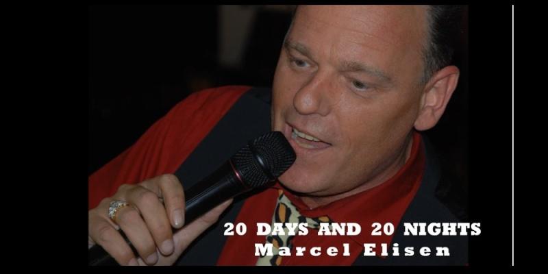 Marcel Elisen 4411