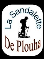 La Sandalette de Plouha Petit_15