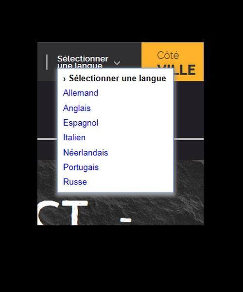 LE PORTAIL WEB DE LA MAIRIE DE PLOUHA  Sans_483