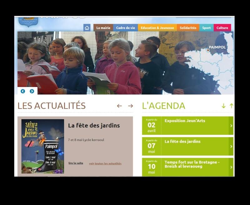 LE PORTAIL WEB DE LA MAIRIE DE PLOUHA  Sans_484