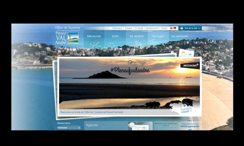 LE PORTAIL WEB DE LA MAIRIE DE PLOUHA  Sans_486