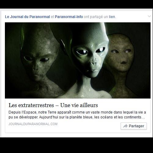 Les extraterrestres – Une vie ailleurs Sans_499