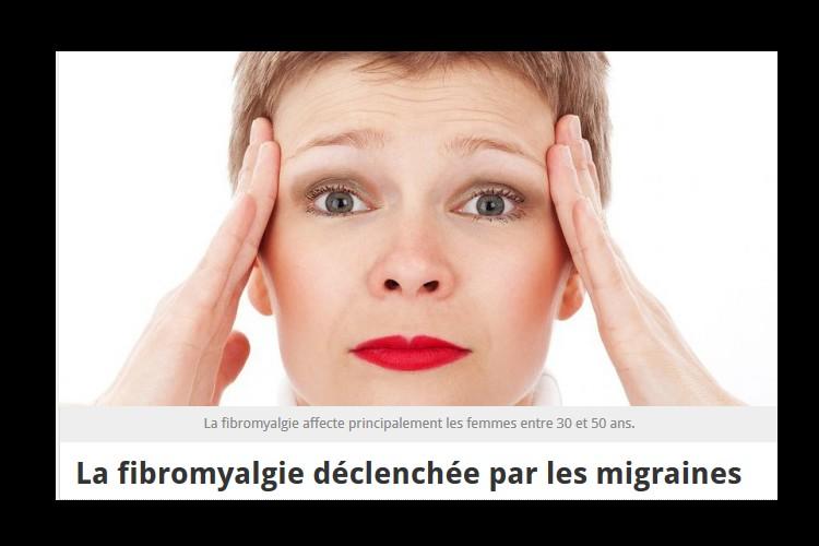 La fibromyalgie déclenchée par les migraines Sans_598