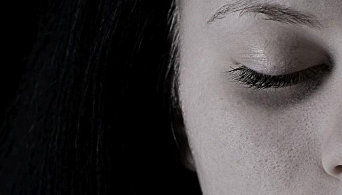 Troubles bipolaires, un long calvaire avant le diagnostic Sans_t77