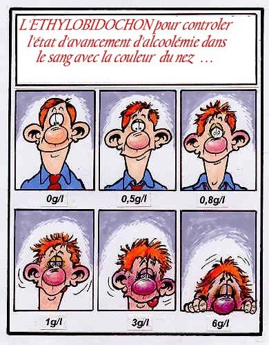 L'album photos souvenir d'Archeage - Page 5 11042310