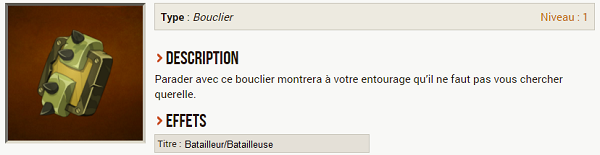 CodeMinator Edition I - Règlement Boucli10