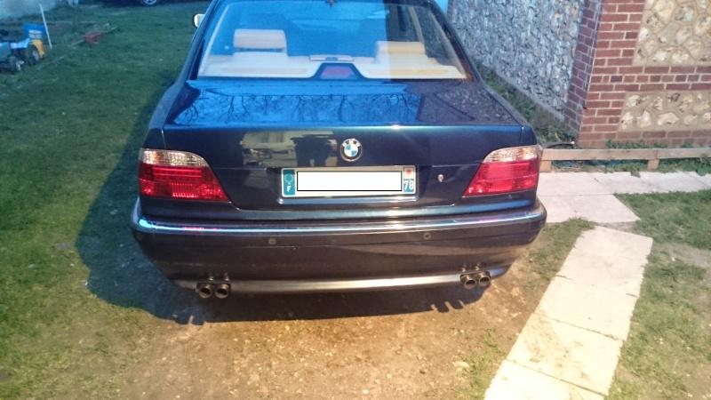 BMW normande!!  Dsc_0110