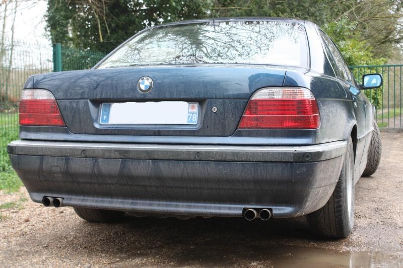 BMW normande!!  Img_4510