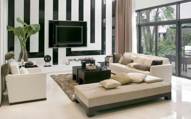 → Appartement d'Alexander Burcia X Salonp11
