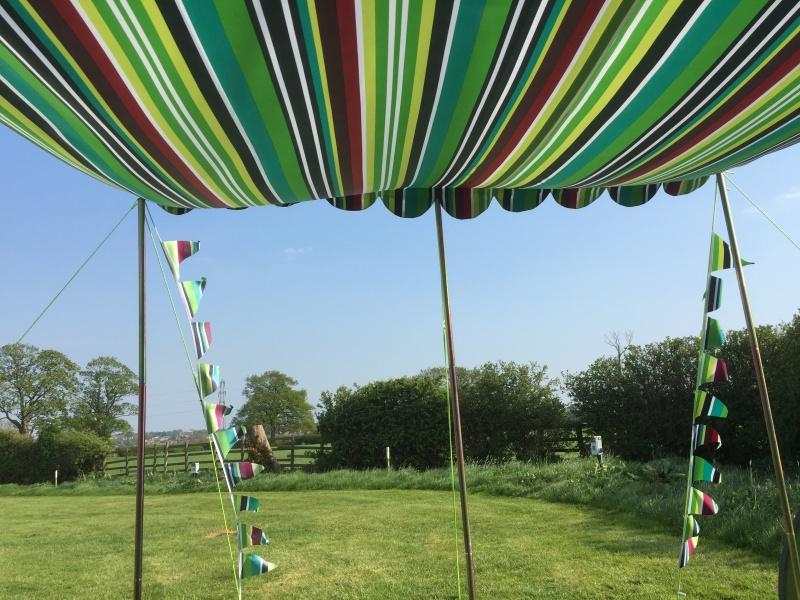 leisure - Funky Leisure Sun Canopies Image14