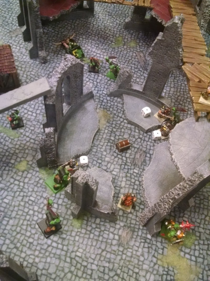 Récits de bataille Img_2011