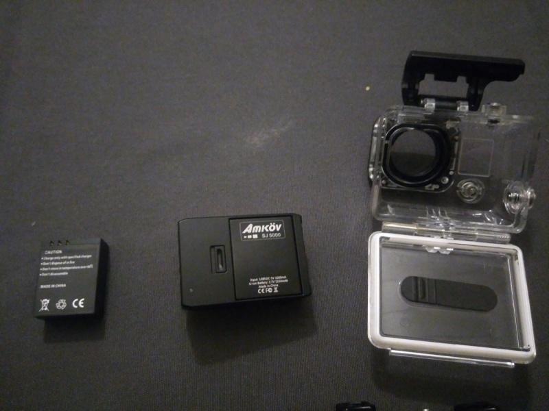 CAMERA SPORT FULL HD + ACCESSOIRES Img_2011