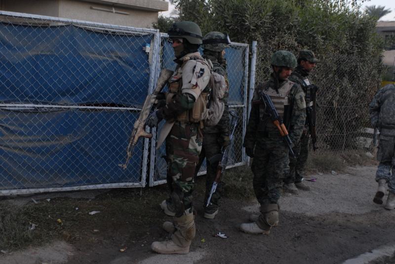 US Made Iraqi Uniform * Blue Digital (ACU Cut) Dsc_0012