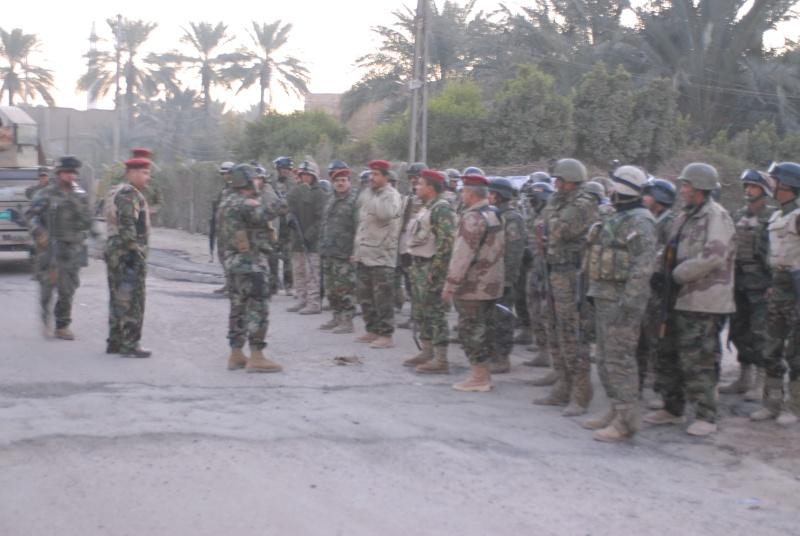 US Made Iraqi Uniform * Blue Digital (ACU Cut) Dsc_0013