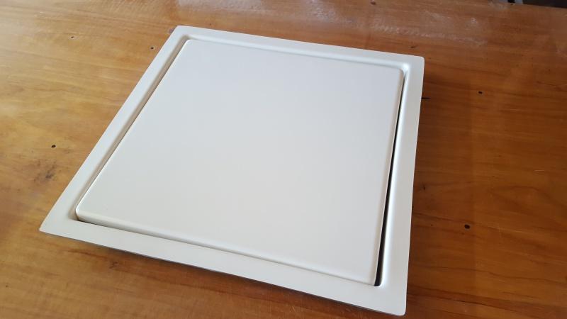 fiberglass hatches and parts 20160610