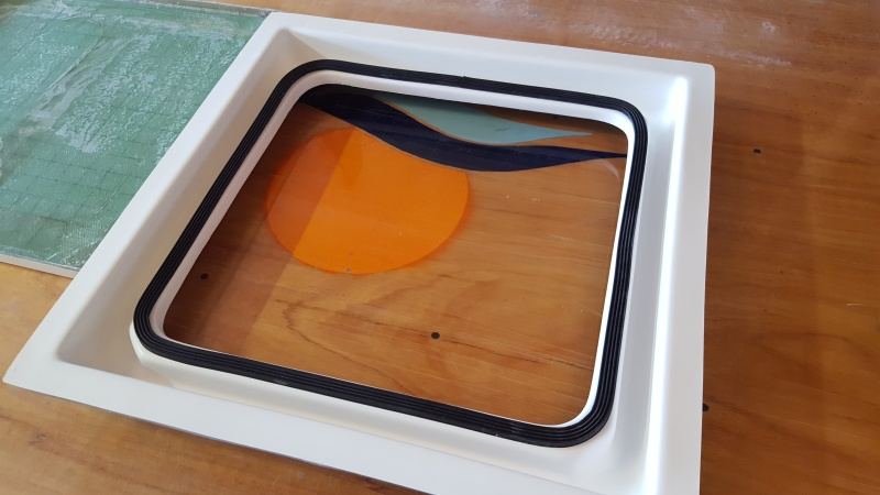 fiberglass hatches and parts 20160611