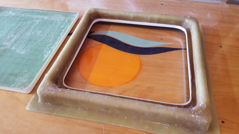 fiberglass hatches and parts 20160614