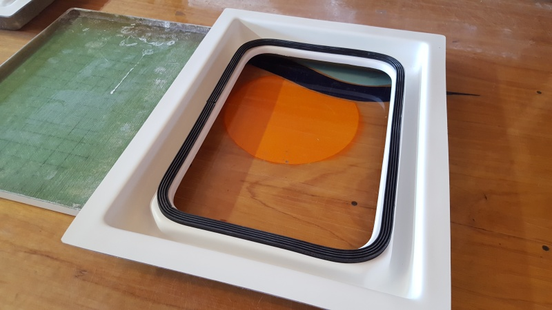 fiberglass hatches and parts 20160615