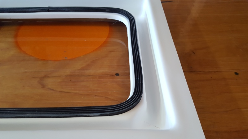 fiberglass hatches and parts 20160619