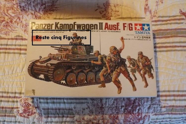 Photos souvenirs Panzer10