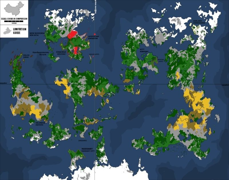 Global Federation Map V1.5 - Page 7 Expans10