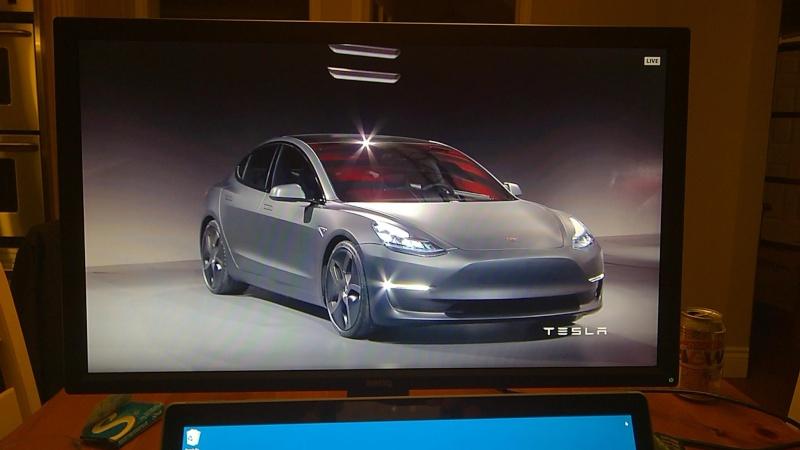 2016 - [Tesla] Model III - Page 3 19333510