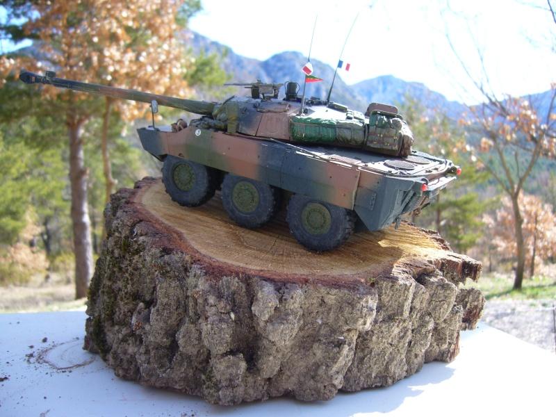 Jagdtiger Sd.Kfz.186 Tamiya, Aber, RB Model 1/35 Disposition??? - Page 14 P1030510