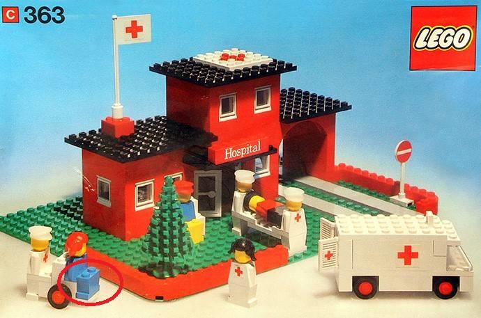 Ποιό είναι το παλιότερο Lego Set που έχετε? - Σελίδα 3 149uvc10