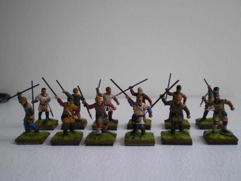 Normands pour SAGA - Page 3 Imgp0010