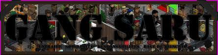 Commande de Housty (Photo de Profil/Cadre] Pp12