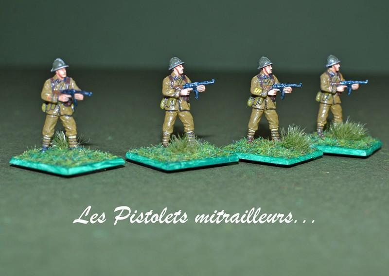 Printemps tragique (4) Pistol10