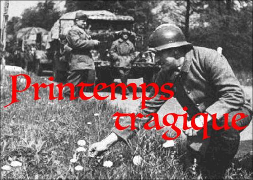 """""""Printemps Tragique"""" 3 Printe10"""