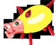 Le Cochon qui rit - Page 5 Cochon12