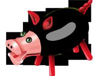 Le Cochon qui rit - Page 5 Cochon13