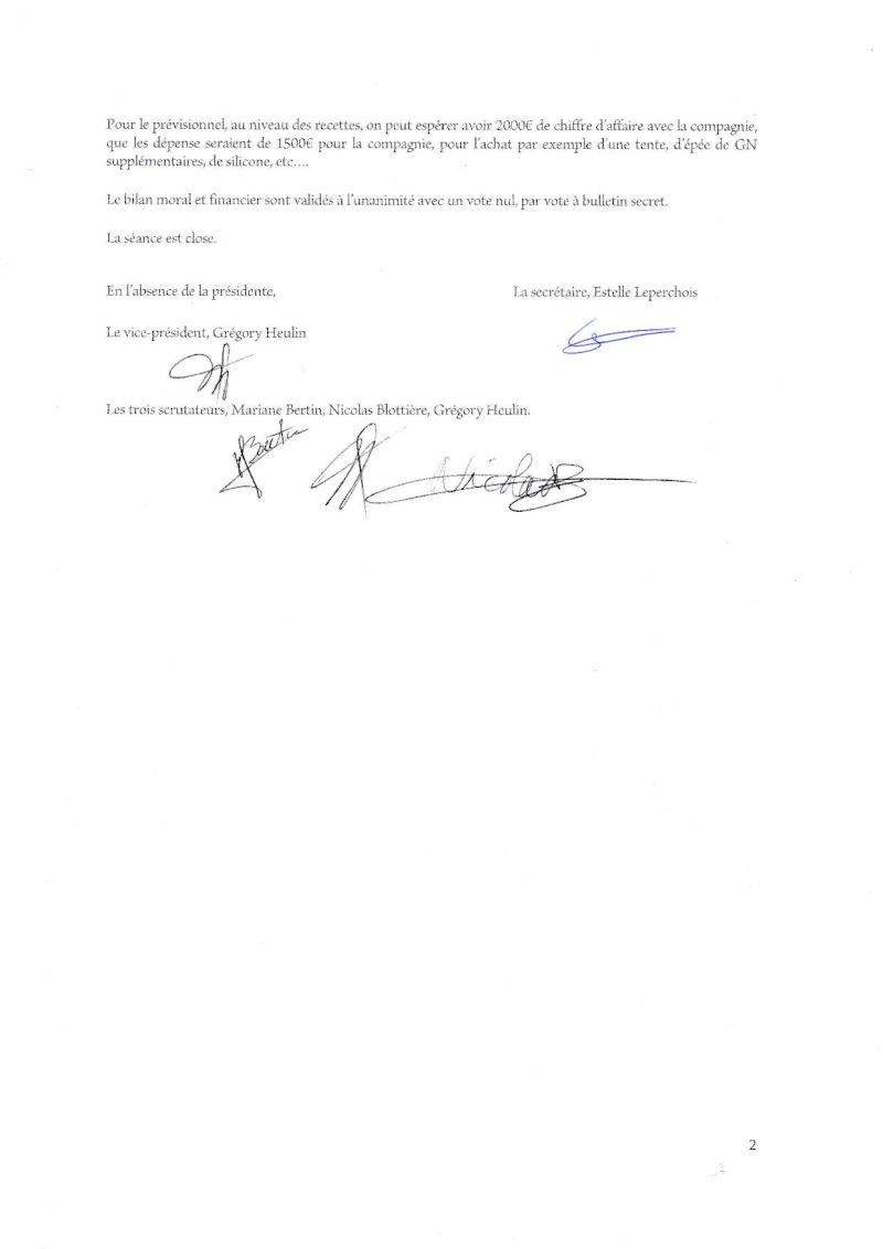 Procès-verbal de l'AG du 20.02.2016 Pv_ago11