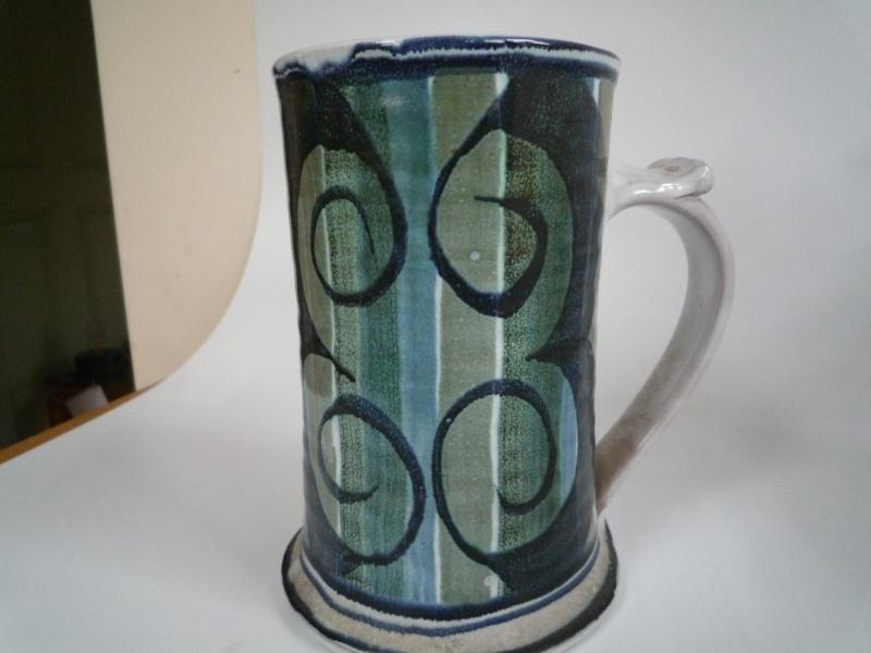 Aldermaston Pottery - Page 5 P1080212