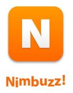 Nimbuzz: News [ important ] Must read 36-5010