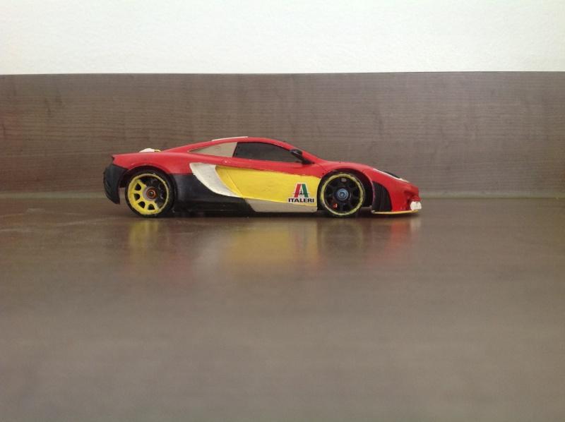 Vote pour le concours de carrosseries -été 2016- Img_0315