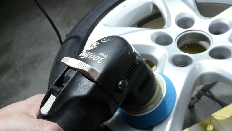 Andrea vs pulizia ruote  P1220310