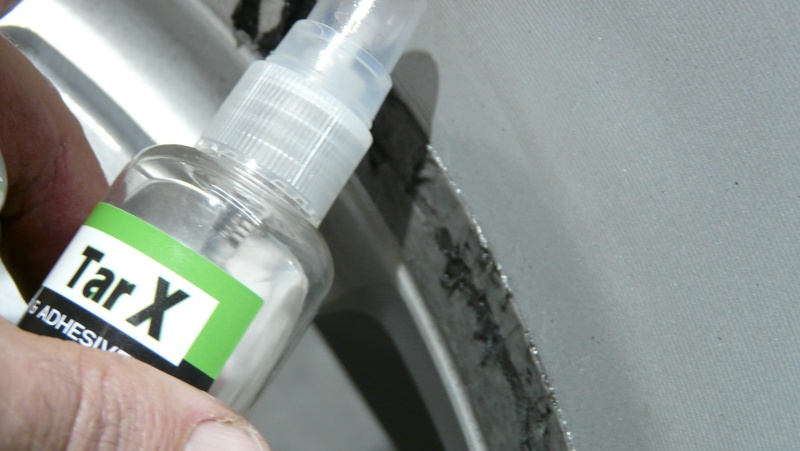 Andrea vs pulizia ruote  P1220312
