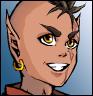 [RPG Maker VX Ace] Ovyn Quest Alpha_Version Noa10
