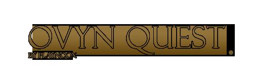 [RPG Maker VX Ace] Ovyn Quest Alpha_Version Ovyn-q10