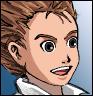 [RPG Maker VX Ace] Ovyn Quest Alpha_Version Ovyn10
