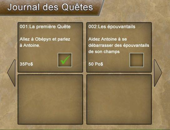[RPG Maker VX Ace] Ovyn Quest Alpha_Version Quest_10