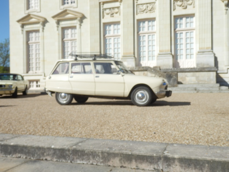 [baujon] GS pallas et autres Citroën - Page 4 P5010340