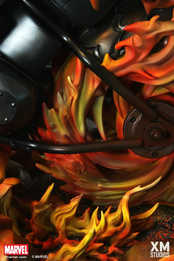 Premium Collectibles : Ghost Rider - Page 3 Xmstud11