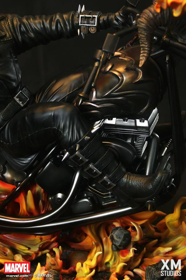 Premium Collectibles : Ghost Rider - Page 3 Xmstud12