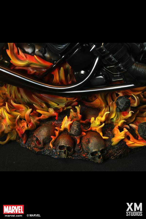 Premium Collectibles : Ghost Rider - Page 3 Xmstud14