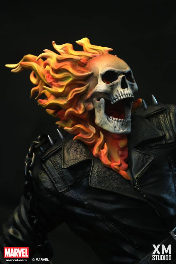 Premium Collectibles : Ghost Rider - Page 3 Xmstud16