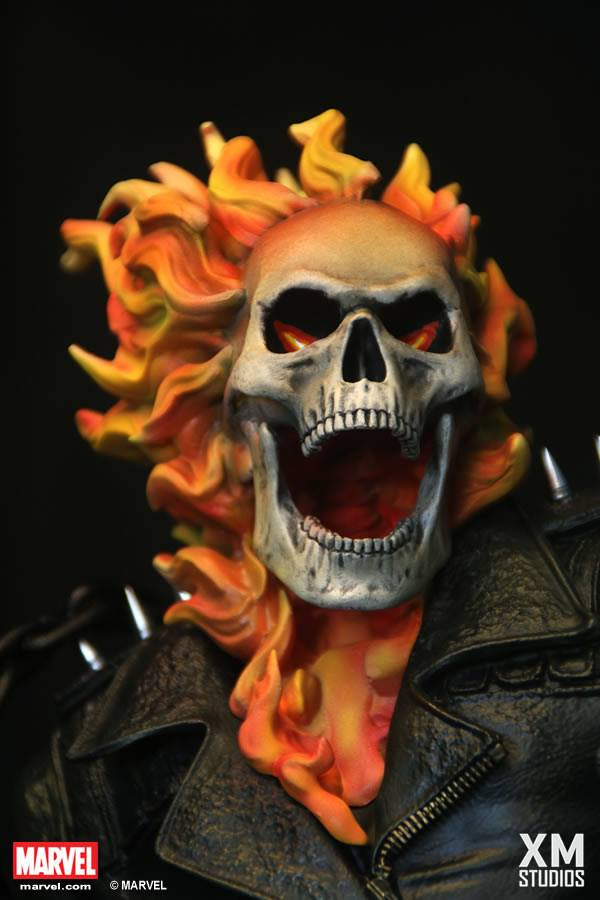 Premium Collectibles : Ghost Rider - Page 3 Xmstud20